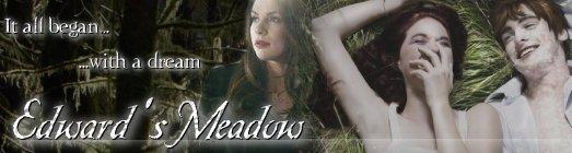 Edward's Meadow