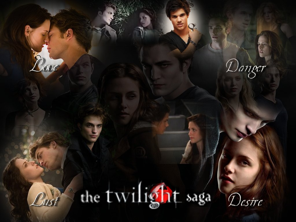 the twilight saga Watch trailers, read customer and critic reviews, and buy the twilight saga: breaking dawn - part 2 directed by bill condon for $1299.