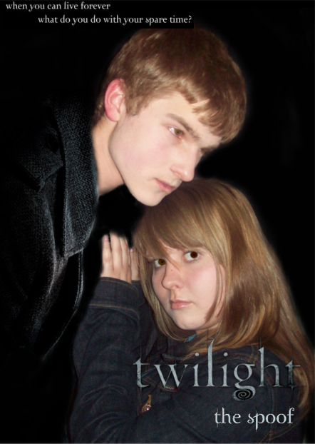http://www.edwardsmeadow.com/twilightthespoofposter.png